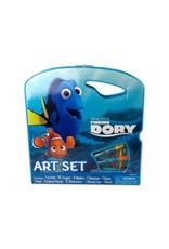 Dory Character Case Art Set