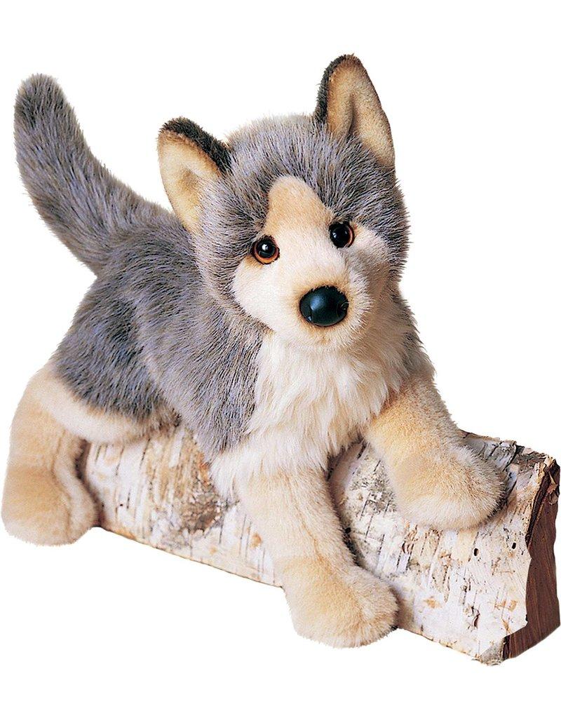 Tyson Wolf