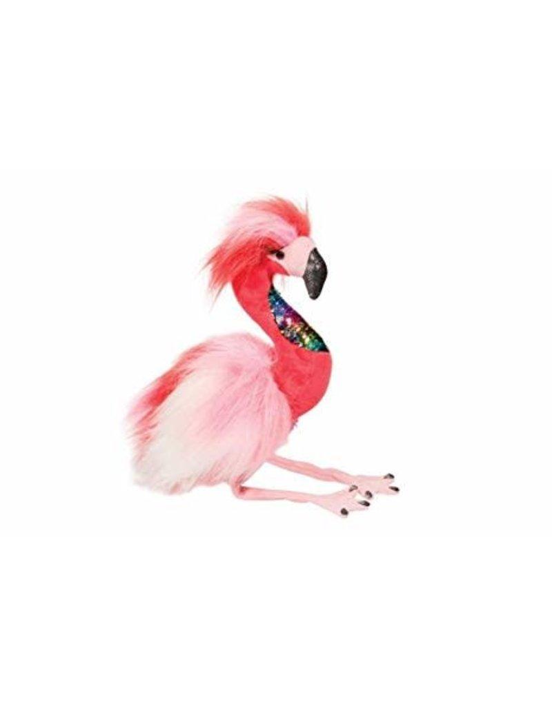 Phyllis Flamingo