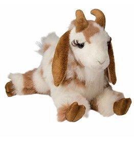 Brady Lg Floppy Goat
