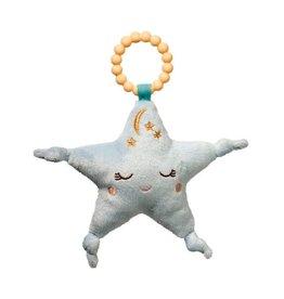 Star Teether
