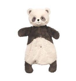 Panda Sshlumpie*