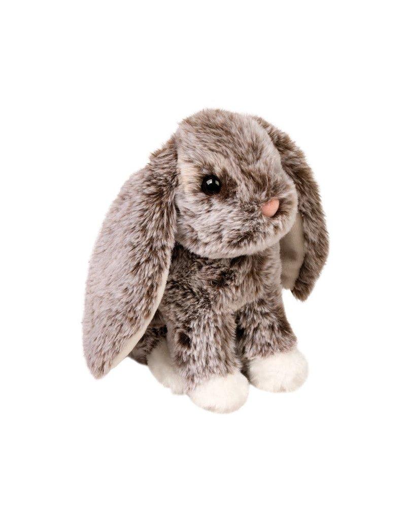 Frankie Sitting Bunny*