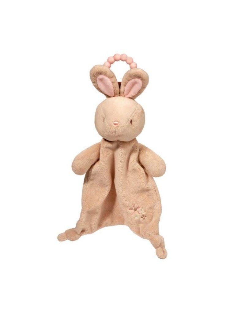 Bunny Teether