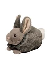 Perla Deluxe Bunny