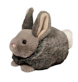 Perla Deluxe Bunny*