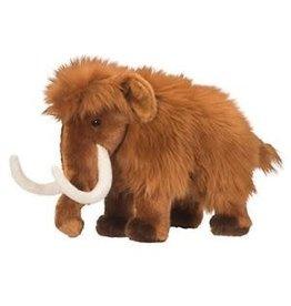 Tun Wooly Mammoth