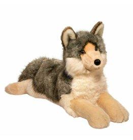 Niko Deluxe Wolf