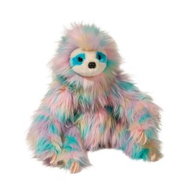 Misha Rainbow Sloth