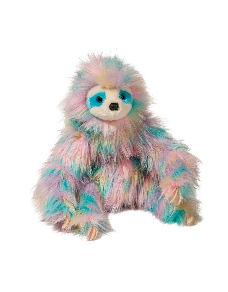 Misha Rainbow Sloth