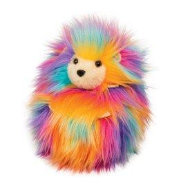 Leon Rainbow Hedgehog