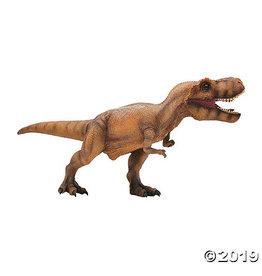"""T-Rex Large 19"""""""