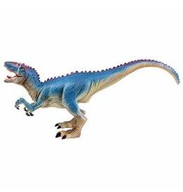 Allosaurus Medium