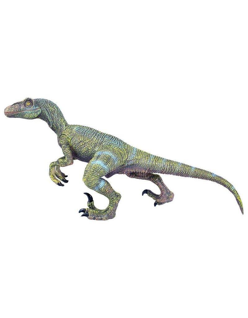 Velociraptor Medium
