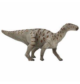 Iguanodon Medium