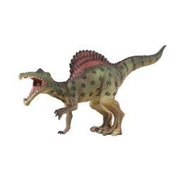 Spinosaurus Large 19''
