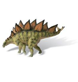 Stegasaurus Medium