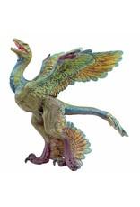 Microraptor Medium