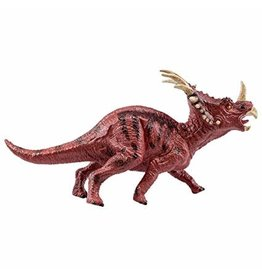 Styracosaurus Medium