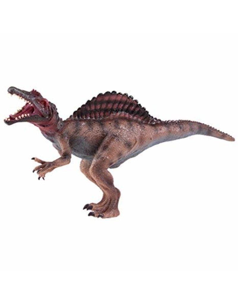 Spinosaurus Medium