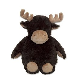 Little Buddy Moosey - Warm buddy