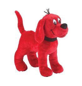 Clifford Medium Stnd