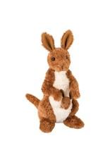 Melbourne Kangaroo W/Joey