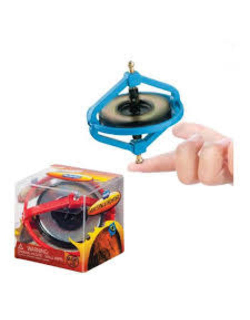Toysmith Mini Space Wonder Gyroscope