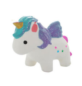 Squishy Unicorn 12*11*4.5