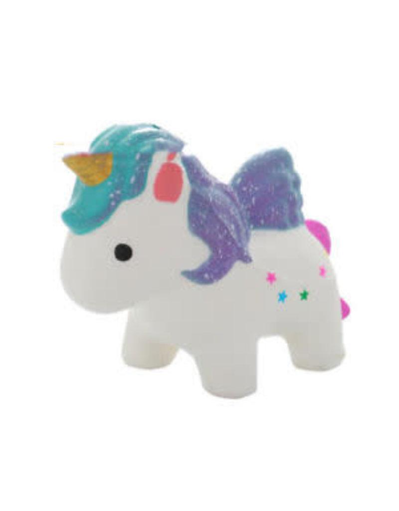 Squishy Unicorn 12*11*4.5