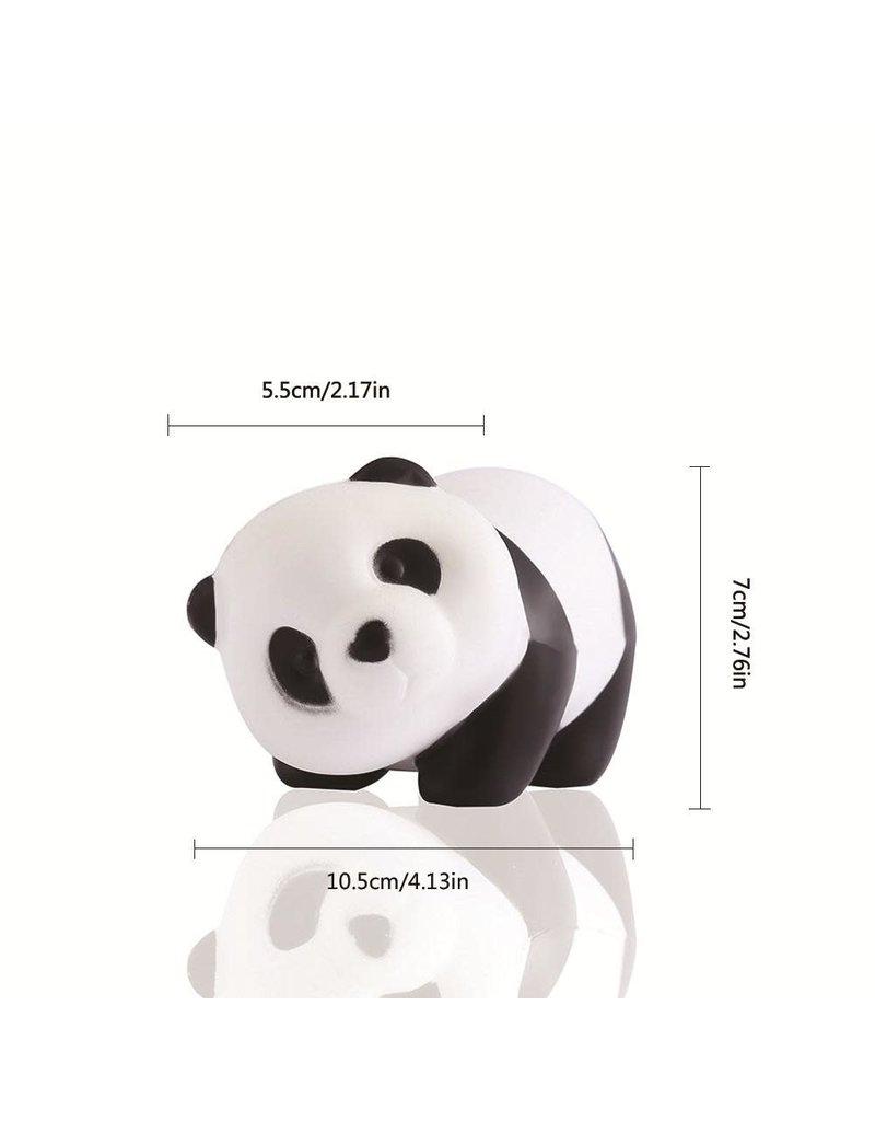 Squishy Giant Panda