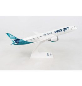 SKYMARKS WESTJET DREAMLINER 787-9 1/200