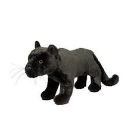 Jagger Black Panther