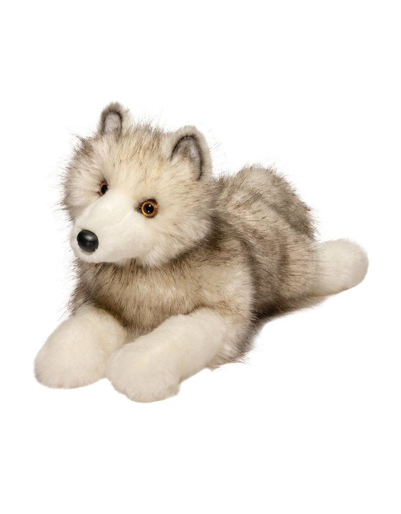 Porter Arctic Fox