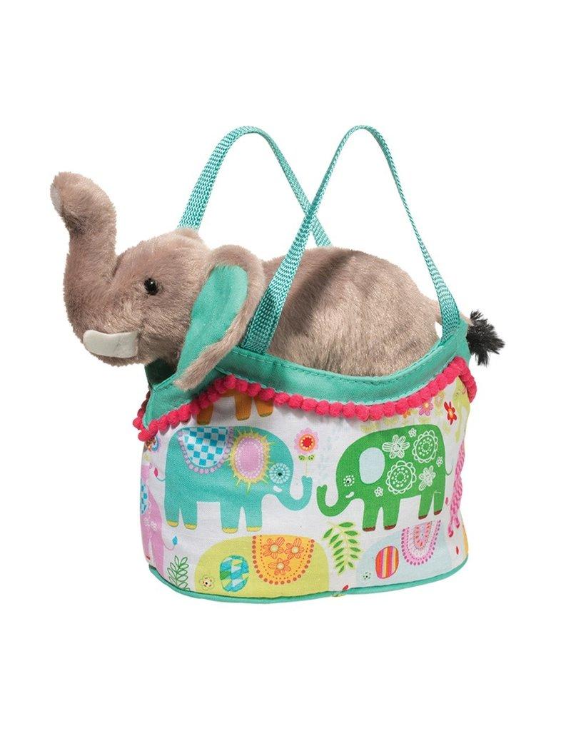 Happy Elephant Sassy Sak