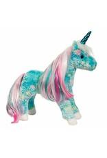 Douglas Sapphire Princess Unicorn Large