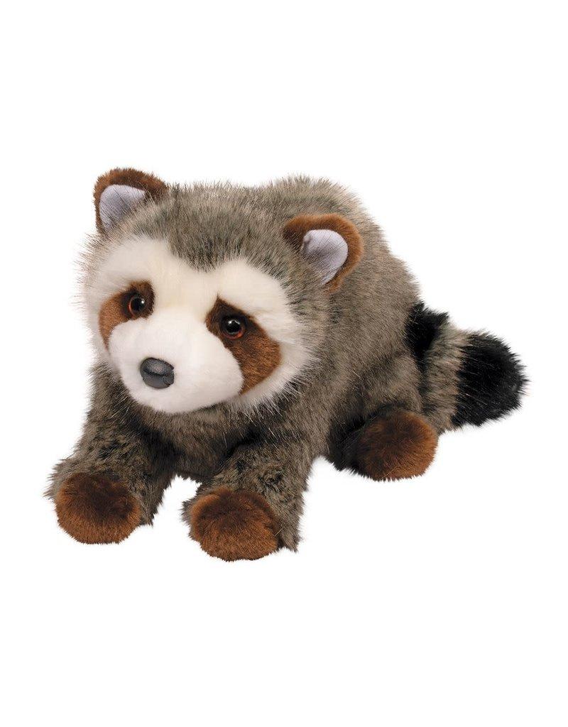 Ryker Dlux Raccoon
