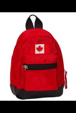 Canada Stuffabler Bag - Backpack