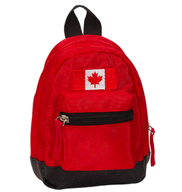 Canada Stuffabler Bag - Backpack