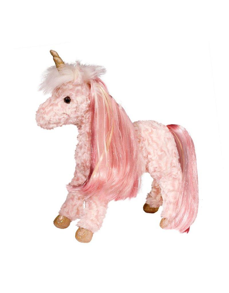 Rose Princess Unicorn