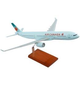 Air Canada A330-300 1/100 Resin