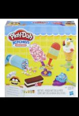 Play Doh - Frozen Treats