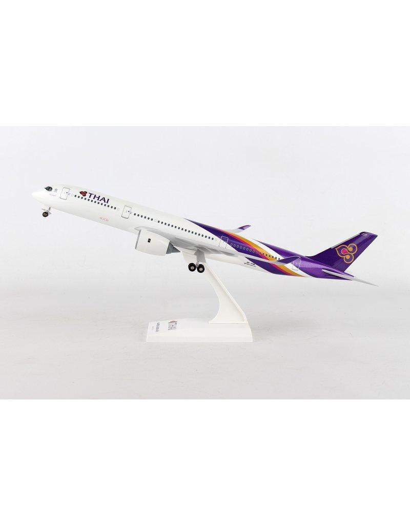 Skymarks Thai A350 1/200 With Gear
