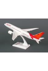 Skymarks Air India 787-800 1:200