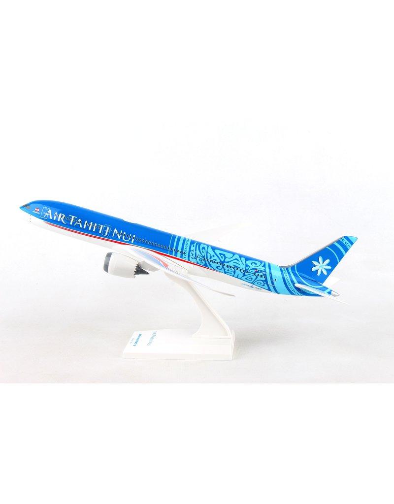 Skymarks Air Tahiti Nui 787-9 1/200