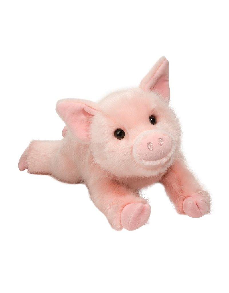 Charlize Lg Floppy Pig