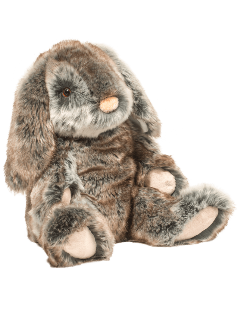 Lux Deluxe Bunny Large