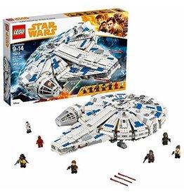 LEGO Kessel Run Millennium Falcon™