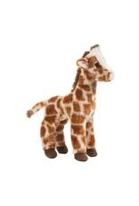 """Douglas Ginger Giraffe 10"""""""