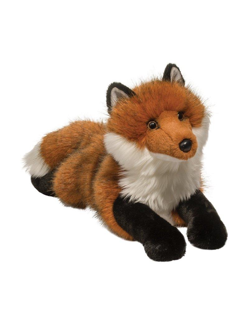 Fletcher Fox